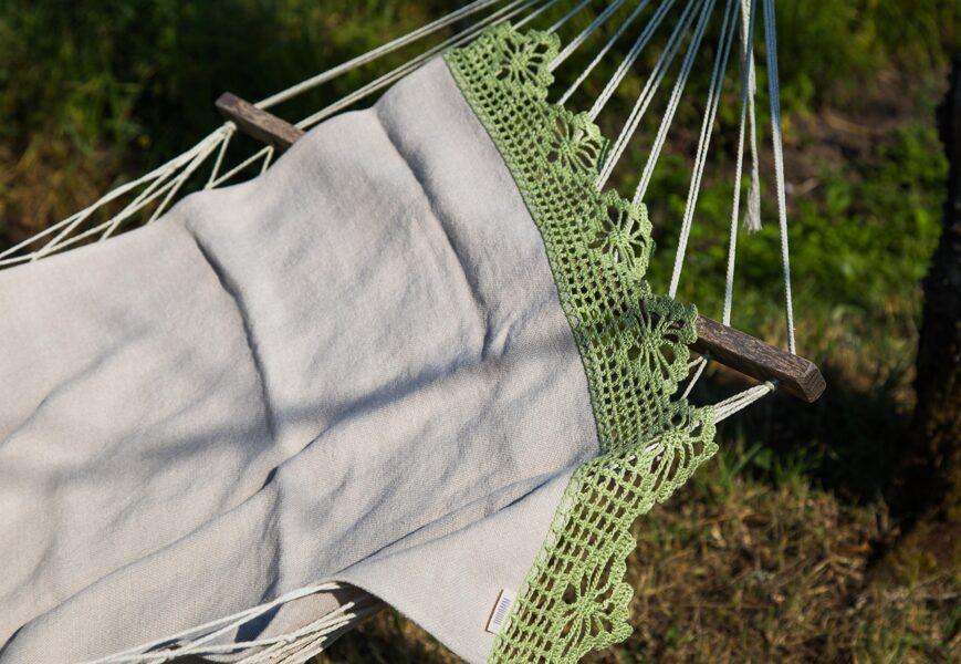 beach / sauna towel